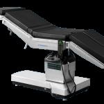 20191120_surgery-tables-onex-203